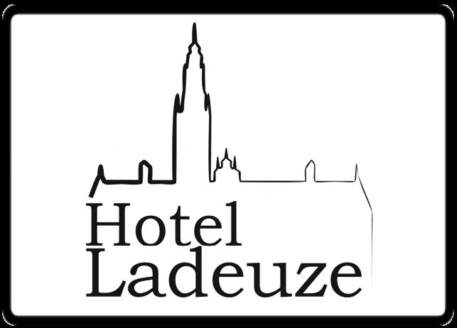 Hotel Ladeuze